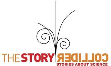 Story Collider's Science Storytelling Series is Coming to DC!